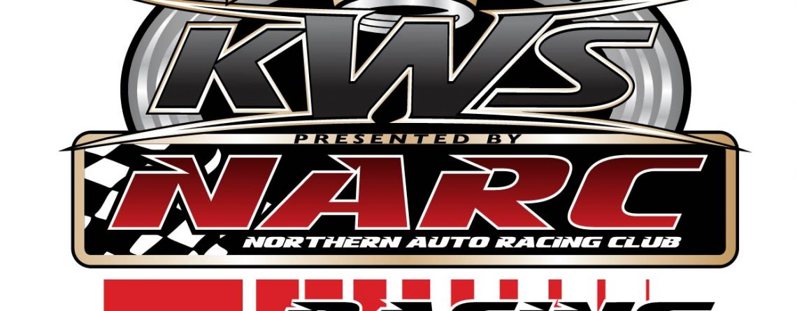 PETER MURPHY CLASSIC ON TAP FOR KING OF THE WEST-NARC SPRINT