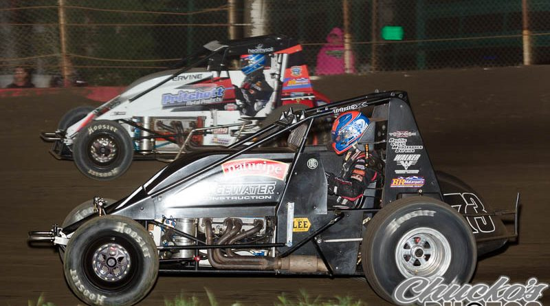 2009 usac midget results july 14 pic 105